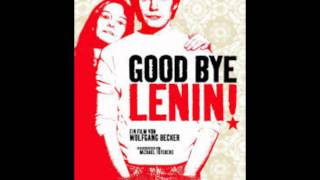 Good bye, Lenin ! - Full Soundtrack