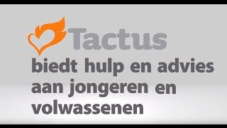 Tactus Verslavingszorg (-)