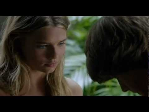 Blue Lagoon: The Awakening (2012) trailer