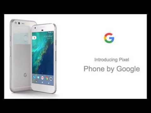 Google Pixel Commercial   Advert Song Lemaitre   Closer