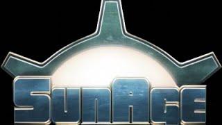 RTS Roulette 1 - Sun Age: Battle for Elysium