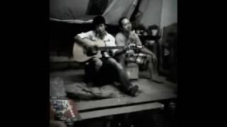 Liveshow Vũ Quốc Việt và những người bạn 2012 (part 3)