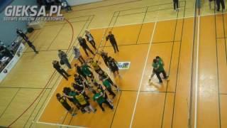 [DOPING] 18.05.16 Finałowy mecz siatkarzy GKS-u Katowice