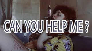 Can You Help Mę ? - Original Song
