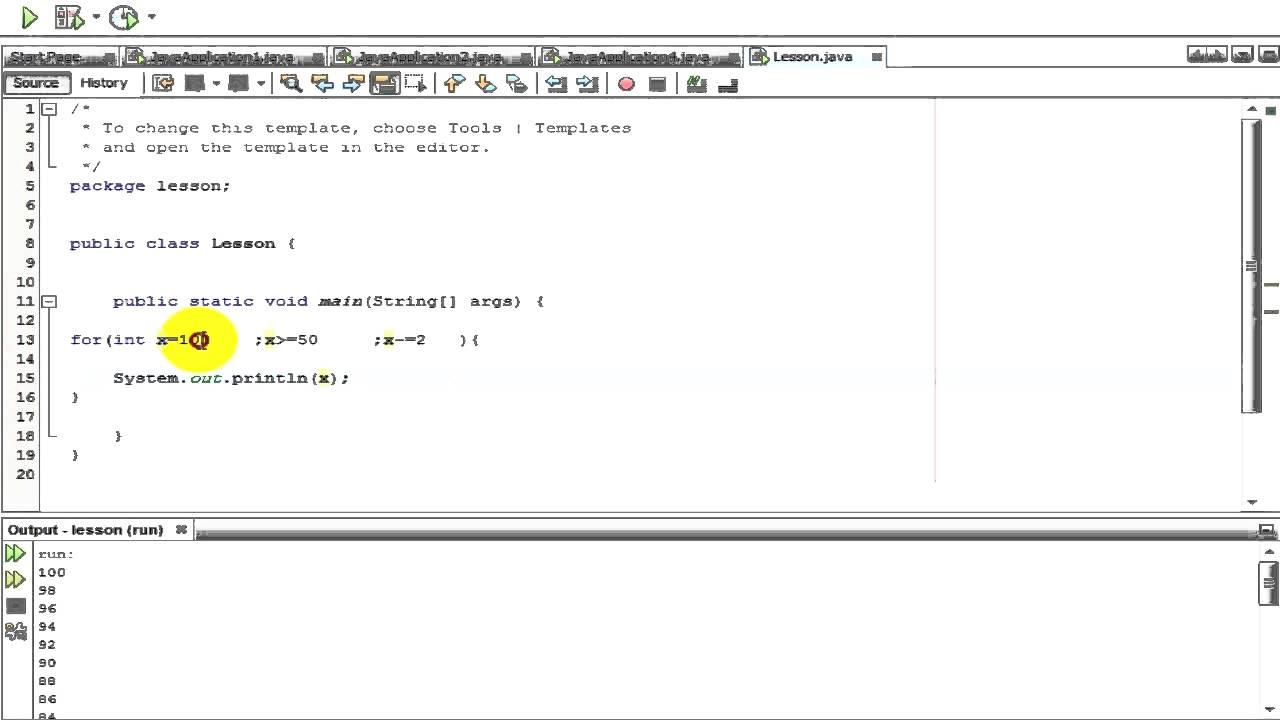 تحميل برنامج البرمجة c