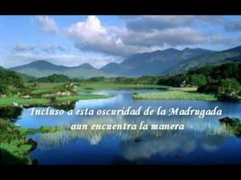 Dreamtale-Lady of the thousand lakes (subtitulada al español)