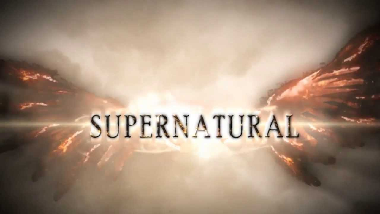 Supernatural season 9 intro after effects vfx breakdown youtube voltagebd Gallery