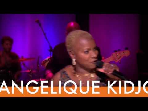 Trailer for the Pure Grenada Music Festival 2016
