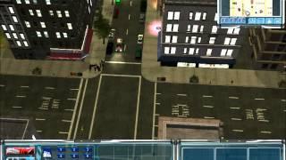 Repeat youtube video EM4: Manhattan Modification V2.0