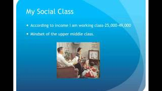 Assignment #3 Social Stratification SOCY 1001.mp4