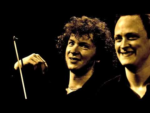Pierre Fouchenneret Romain Descharmes Beethoven