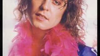 Marc Bolan * Seagull Woman