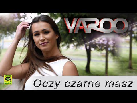 Yaroo - Oczy Czarne Masz