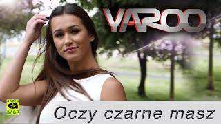 Yaroo - Oczy Czarne Masz (official video) Disco Polo 2016