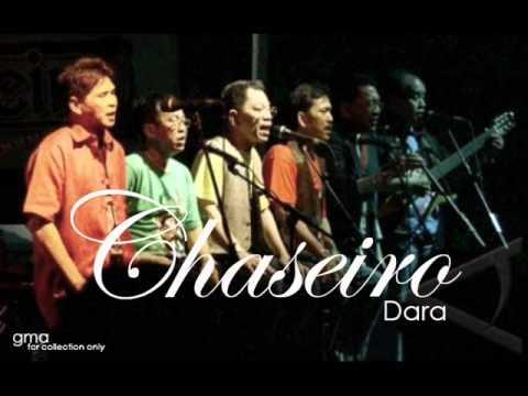 Chaseiro - Dara