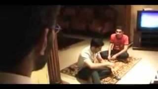 Azab al-Qabr!(Life after Death!) part 1 of 4