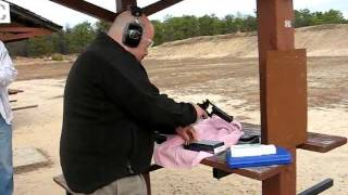for shelley rae a video shoot with my taurus m44 44 magnum