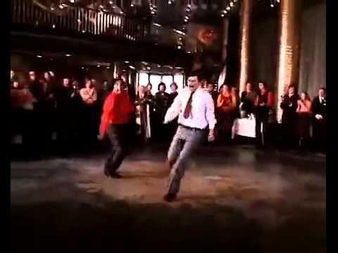 Танцуют все -Гуляй, душа – Как по горкам, по горам Приколы Новинка Exclusive