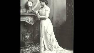 """""""La Belle Époque   Monet, cabaret and absinthe"""" Collection Thumbnail"""
