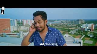 #Subscribers #for_more_Videos 💔en kadhal mela kadavaluku romba poraмι💔тaмιl wнaтѕapp ѕтaтυѕ💔