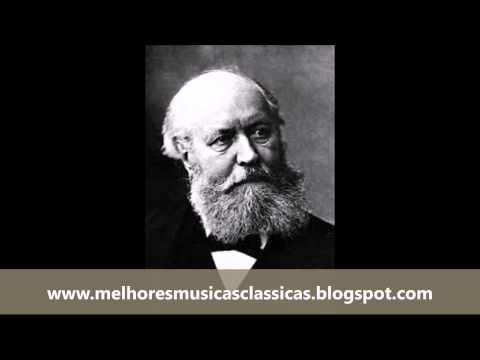 Gounod - Funeral March of a Marionette