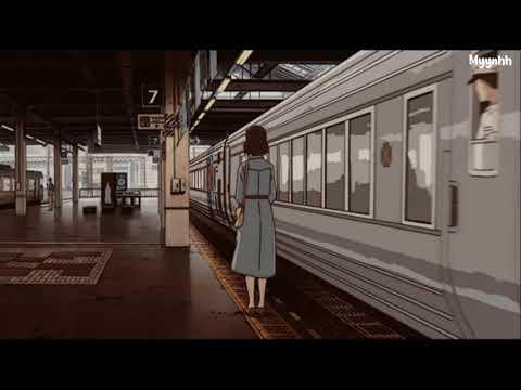 [Vietsub + Lyrics] Don't Watch Me Cry - Jorja Smith (Cover By Alexandra Porat)