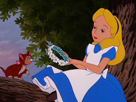 Alice ha preso un sogno - Testo e musica di Aldo Scaglia -