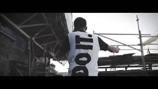 Guf   На Чистоту Премьера клипа, 2017