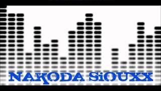 """""""131 Muzik"""" Nakoda Siouxx - Summer Nitez"""