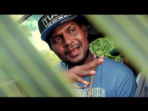 Shirlyna (Official 2019 PNG Music Video) - Coral Springs, Shantix, Keara Blackz & Knophler