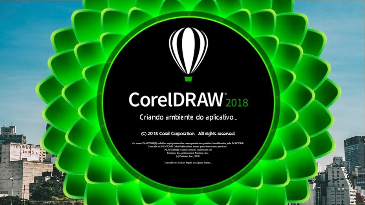 Corel X6 Portable em Português com Serial ~ Ultra Tutoriais