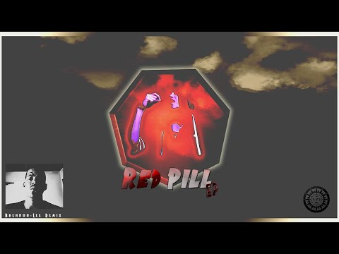 Vonenzo Baschello - Red Pill (Brendon-Lee FireEQ Remix)