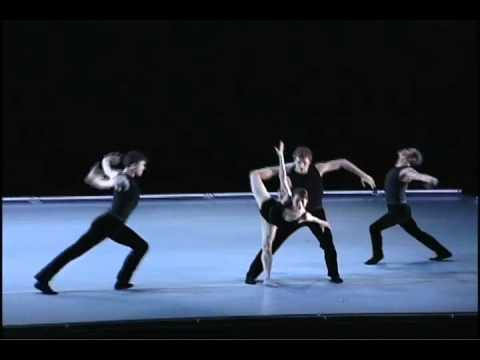 armitage gone dance ligeti essays duet and quartet  armitage gone dance ligeti essays 2006 duet and quartet