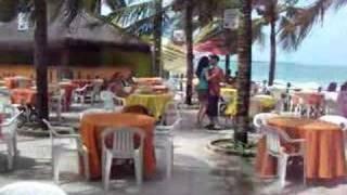 Samba rhythm - Brazilian traditional dance - samba traditional music facts