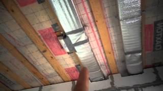 видео приточно-вытяжная вентиляция