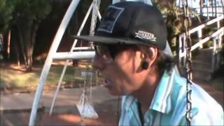 Maico Rap - Minha Vida