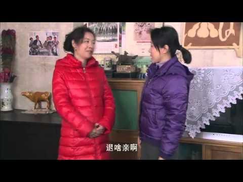 马翠兰爱情_翠兰的爱情第16集 马成被逼相亲 - YouTube