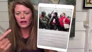 MALCOLM UNCENSORED:  Does opposing illegal immigration make you far-right? thumbnail