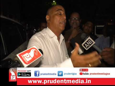 CABINET BY CIRCULATION EXTENDS CASINOS LIFE IN MANDOVI FOR 6 MONTHS_Prudent Media