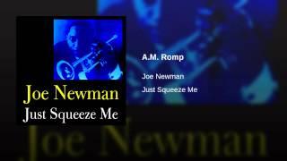 A.M. Romp