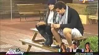 KARIMA AND AHMED EZZAT _1_