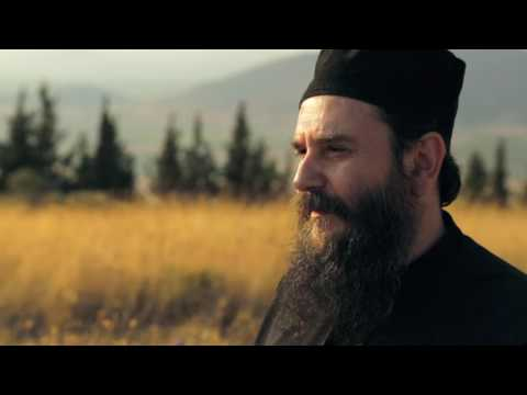 The Patriarch's Room (Trailer)