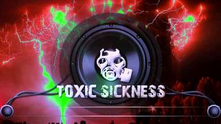 Bartoch @ Toxic Sickness Radio