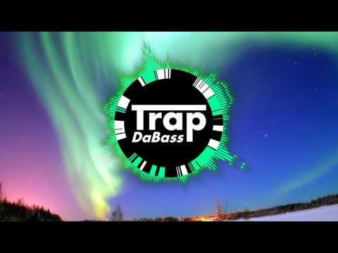 Sub Focus, Steerner - Turn Back Time (Limitless Heaven Trap Edit)