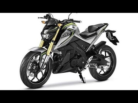 Yamaha M SLAZ 150 ,Mileage, Specifications || Full Review