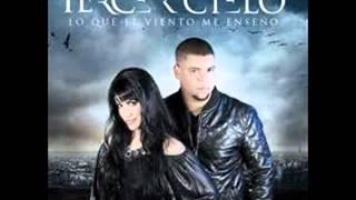 Amor Inusual - Tercer Cielo (Lo que el viento me Enseño 2012)