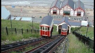 #227. Поезда Великобритании (лучшее видео)(Самая большая коллекция поездов мира. Здесь представлена огромная подборка фотографий как современного..., 2014-09-10T20:36:29.000Z)
