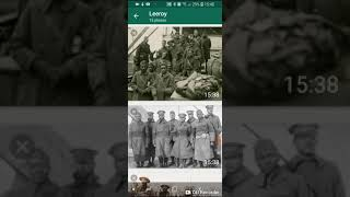 Tribute all the black soldiers died for this country from 1914 to 1918  then you get no praade didn&