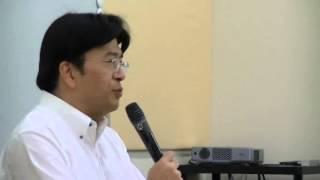 薬事法マーケティング12のノウハウ-その1-|林田学動画008