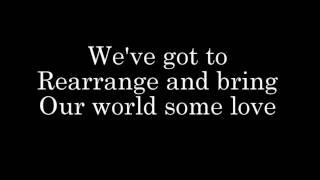 Scorpions - Under The Same Sun Lyrics MP3
